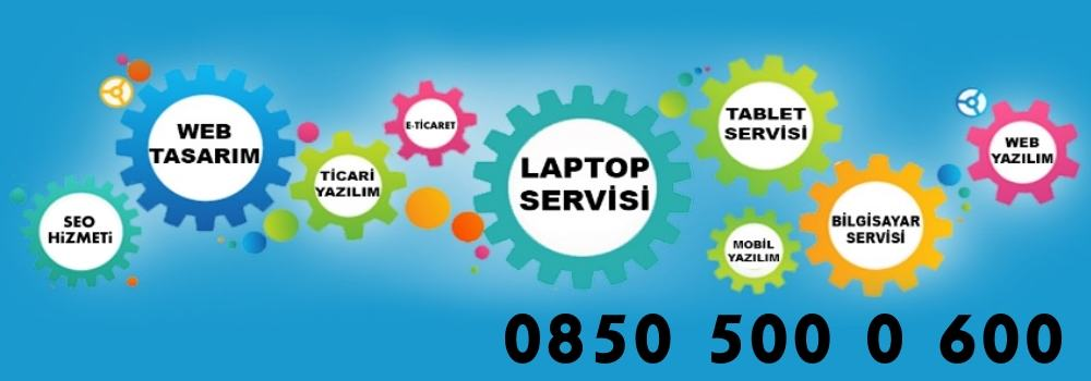 laptopservisi