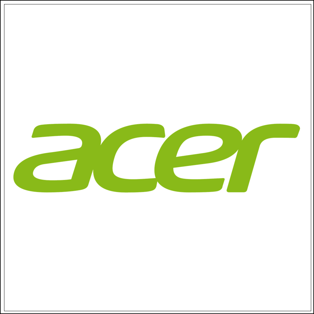 Acer Laptop Servisi