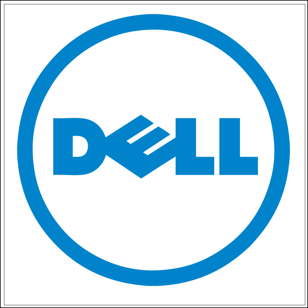 Dell Laptop Servisi