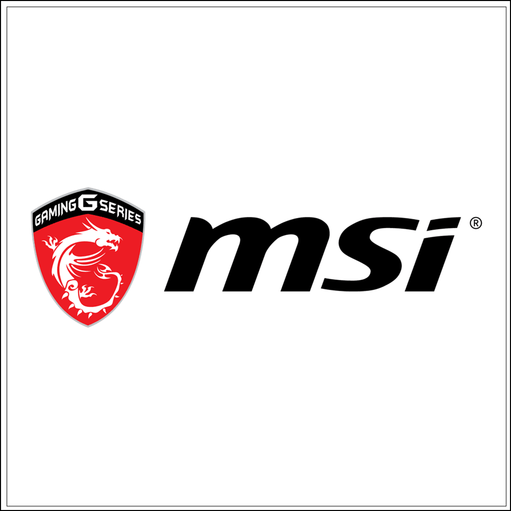 Msi Laptop Servisi