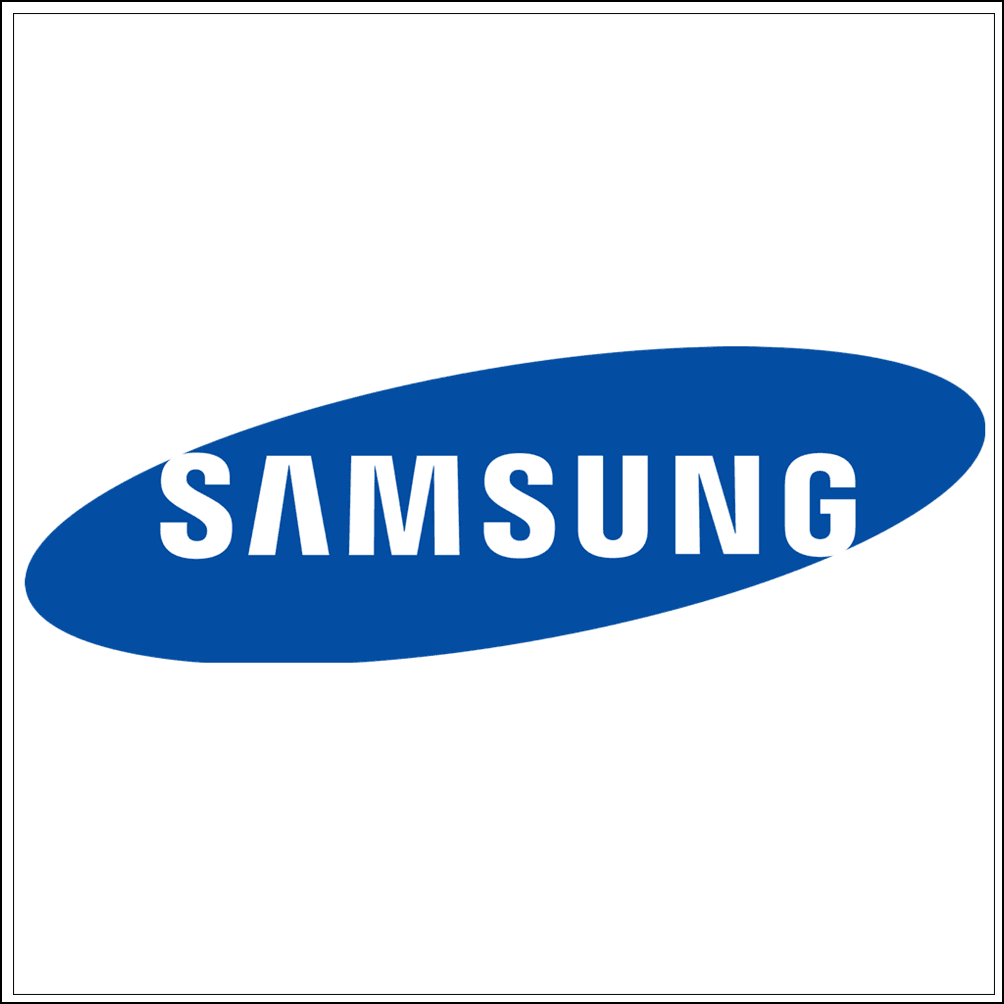 Samsung Laptop Servisi