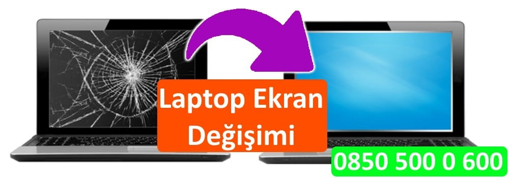 laptop-notebook-lcd-ekran-degisimi